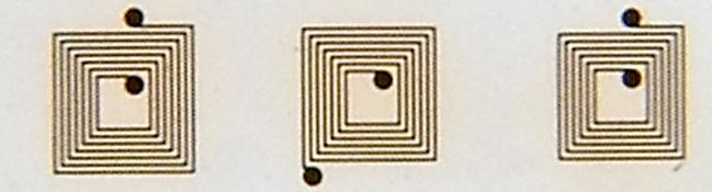 MHD-10-4-06-025